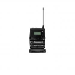 EW 300 G4-BASE SK-RC_01