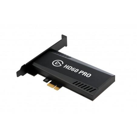 Elgato - HD60 PRO