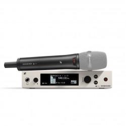 EW 300 G4-BASE SKM-S_01