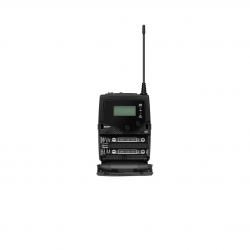 EW 300 G4-ME2-RC_01