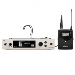 Sennheiser EW 300 G4-HEADMIC1-RC_01