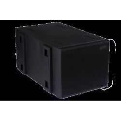 Audio Performance SUB221-C...
