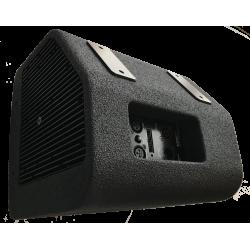 "MX8-amp 2 voix auto-amplifié 8"" LF 2"" HF"