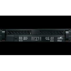 AP5000