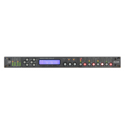 Audio Performance ALC48