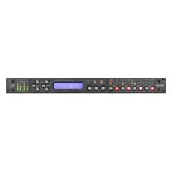 Audio Performance ALC48 Dante