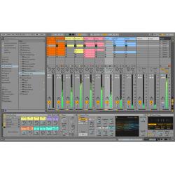 Ableton Live 11 Intro (download version)