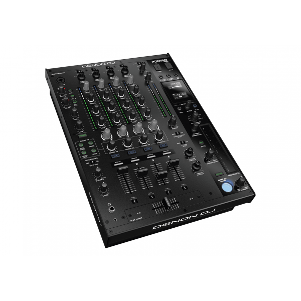 Denon DJ - X1850 Prime