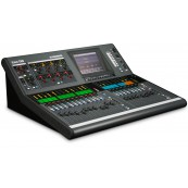 Allen & Heath iLive T80