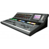 Allen & Heath iLive T112