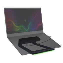 Razer - Laptop Stand Chroma v2