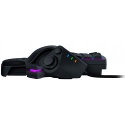 Razer - Tartarus Pro