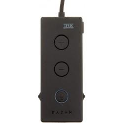 Razer - USB Audio Controller