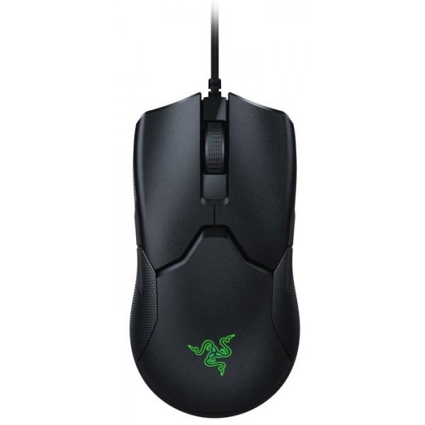 Razer - Viper