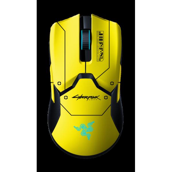Razer - Viper Ultimate