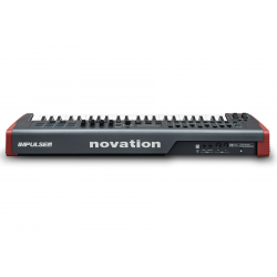 Novation Impulse 49
