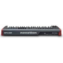 Novation Impulse 61