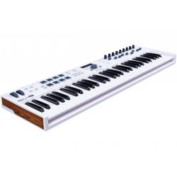 KeyLab 61 Essential