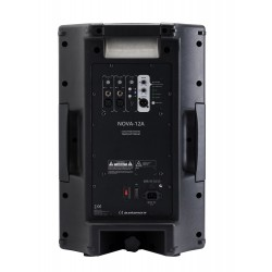 Audiophony NOVA-12A