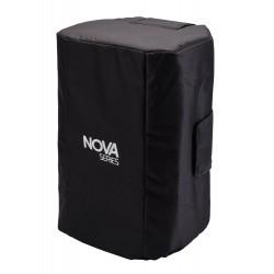 Audiophony COV-NOVA-12A...