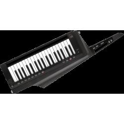 Korg Clavier Keytar 100S2 noir