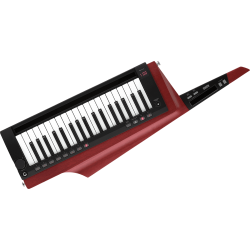 Korg Clavier Keytar 100S2...