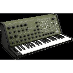 Korg MS-20FS GN