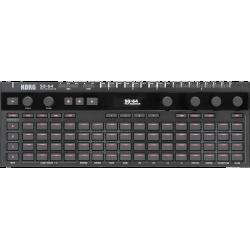 Korg Séquenceur SQ-64