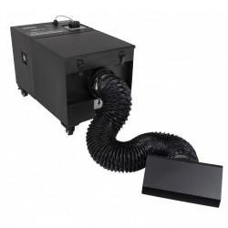 Briteq BT-H2FOG Compact