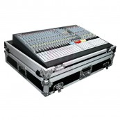 Allen & Heath Flightcase pour GL2400-16