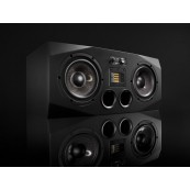 ADAM Audio A77X-A