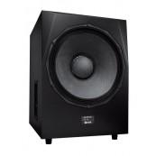 ADAM Audio Sub2100