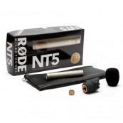 Rode NT55-S