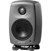 Genelec 8010A Black