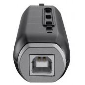 Sennheiser NT-USB