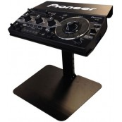 Pioneer PRODJ-RMX-STAND