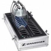 Sennheiser SKP100-C G3