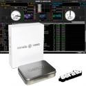 Serato SSW-DJ-SDJ-BX
