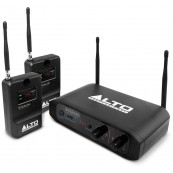 Alto Professionel - Stealth Wireless