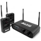 Alto Professionel - Stealth Wireless