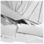 Showtec - Canon à confettis à main 80cm argenté
