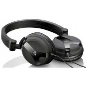 AKG - K618 DJ