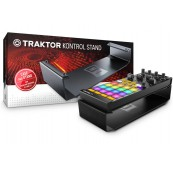 Native Instrument - Traktor Kontrol Stand