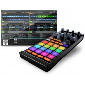 Native Instrument - Traktor Audio 2 MK2