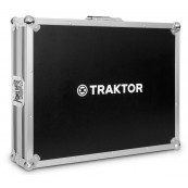 Native Instrment - Traktor Kontrol S4 Trolle