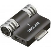 Tascam - iQ5 Black