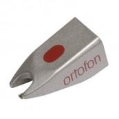 Ortofon - Stylus PRO-S