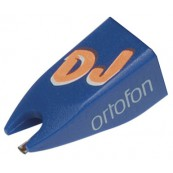 Ortofon - Stylus Night-Club S