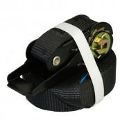 Elingue de sécurité avec certification - 6mm - 100cm