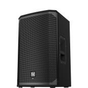 Electro-Voice EKX-12P
